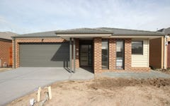 13 JUST JOEY DRIVE, Beaconsfield VIC