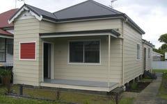 65 Northumberland Street, Maryville NSW