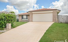 4 Pitkin Ave, Bellmere QLD
