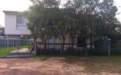 3 Remembrance Drive, Yanderra NSW