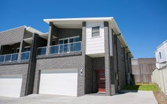 68 Shallows Drive, Shell Cove NSW