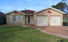 1834 Barkers Lodge Road, Oakdale NSW