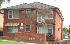 5/20 McCourt Street, Lakemba NSW
