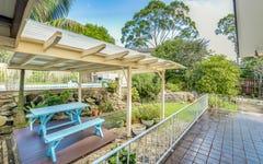27 Saiala Road, East Killara NSW