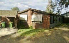 3/12 Woodward Avenue, Wyong NSW