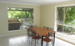 Room 4/59 Inverness Way, Parkwood QLD