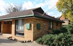 1/71 Crampton St, Wagga Wagga NSW