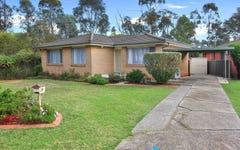 20 Glennie Street, Colyton NSW