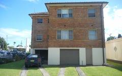 Unit 3/136 Belgrave Street, Kempsey NSW