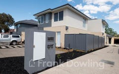 1/13 Roberts Street, Airport West VIC