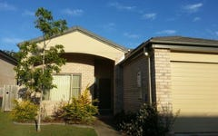 36/1 Harrier Street, Tweed Heads South NSW