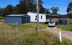 256 Caves Road, Stanthorpe QLD