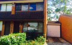 8/10 Barbers Road, Chester Hill NSW