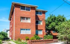U/60 Rhodes Street, Hillsdale NSW
