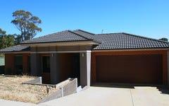 9 Curlew Court, Kangaroo Flat VIC