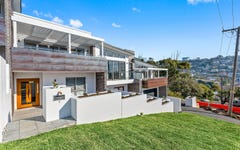 2/5 Tiarri Cr, Terrigal NSW