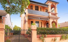 30 Pine Street, Randwick NSW