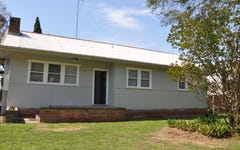 Address available on request, Mulgoa NSW