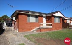 5 Watt Street, Rooty Hill NSW
