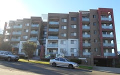 38/17-21 Bruce Street, Blacktown NSW