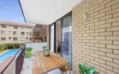 25/17 Wallis Parade, North Bondi NSW