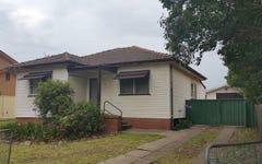 91 Sarsfield Street, Blacktown NSW