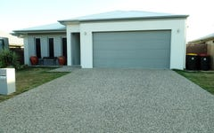 3 CARABEEN COURT, Mount Low QLD