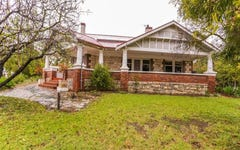12 Park Road, Angaston SA