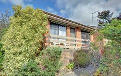9/10 Simpson Street, Ballarat North VIC