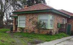 301 York Street, Ballarat VIC