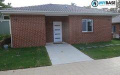 RearFlat/213 Woniora Road, Blakehurst NSW