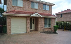 26/36 Great Western Highway, Colyton NSW
