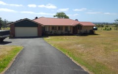 201 Reardons Lane, Woodburn NSW
