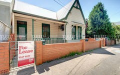 1/70 Flood Street, Leichhardt NSW