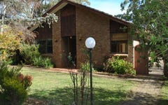 24 The Overflow, Clifton Grove NSW