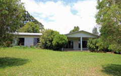 81 Anderson Road, Peeramon QLD