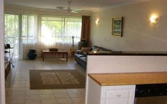 1/2 KOWINKA STREET, White Rock QLD