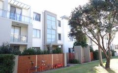 36/1-11 Lydbrook Street, Westmead NSW