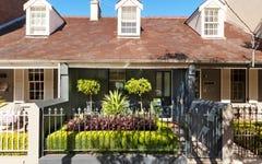 33 Queen Street, Woollahra NSW