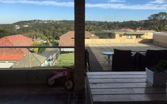 Address available on request, Balgowlah NSW