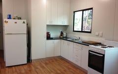 572 Townend Road, Acacia Hills NT
