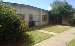 4/12 Barcoo Road, Para Hills SA