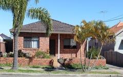 12 Rickard Street, Auburn NSW
