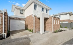 3/14 Almond Avenue, Brooklyn VIC