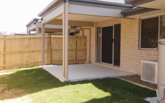 Address available on request, Urangan QLD