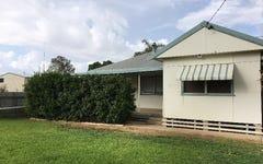 38 Short St, Bourke NSW
