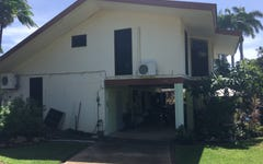 15 Pelican Street, Wulagi NT