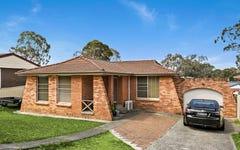 25 Goolagong Street, Avondale NSW