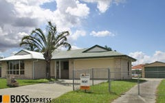Address available on request, Burpengary QLD