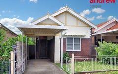 58 Wonga St, Canterbury NSW